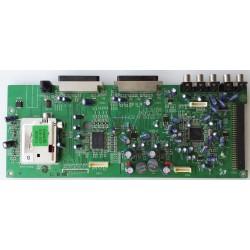 LC-32IEA2 AV REV1.1 P060L32A2W0 060414 A.Y.T