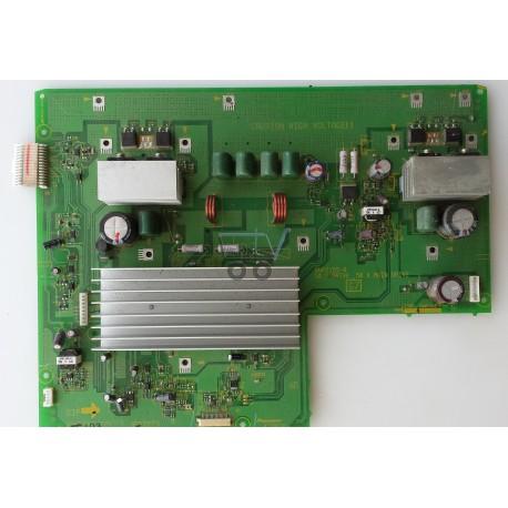 ANP2155-B AWV2305A