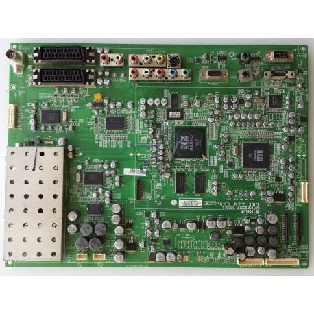 MF-056L/M 68709M0331F 06014