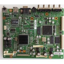 LGB-19DZT MAIN B/D REV.:1.1