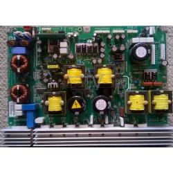 DGP-420WXGA Rev.B 3501Q00055A REV.C
