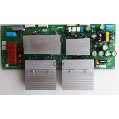 LJ41-06153A R1.9 LJ92-01611A