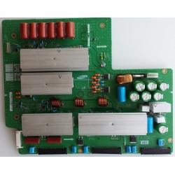 LJ41-05519A R1.5 LJ92-01534A BA1