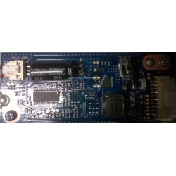 ST240LD-2501 Rev 1.0