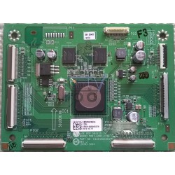 EAX61300301 REV:J EBR63526904 LGE PDP 091013
