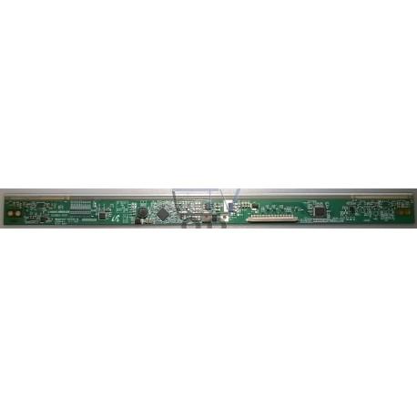 V236BJ1-XC01