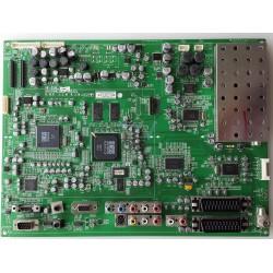 MF-056L/M 68709M0331E 060324