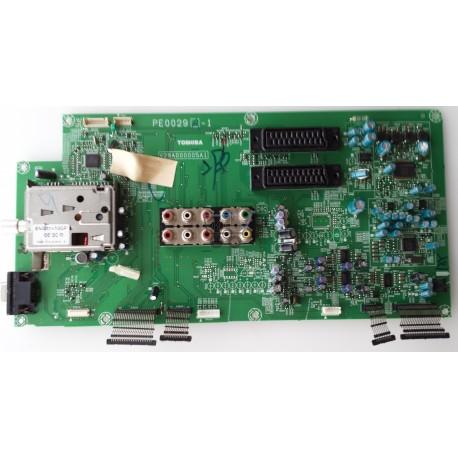 PE0029A-A V28A000005A1