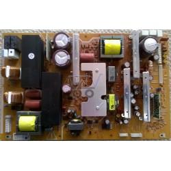 MPF7415 PCPF0066 HITACHI