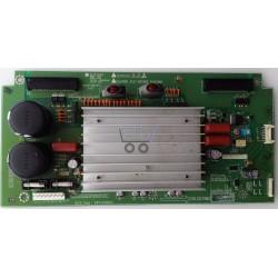 6870QZE013c LGE PDP 040218 6871QZH033A