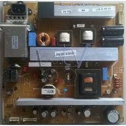BN44-00330B Rev1.0