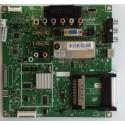 BN41-01165B BN94-02710C