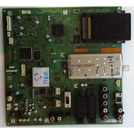 1-873-000-11 I1248400G