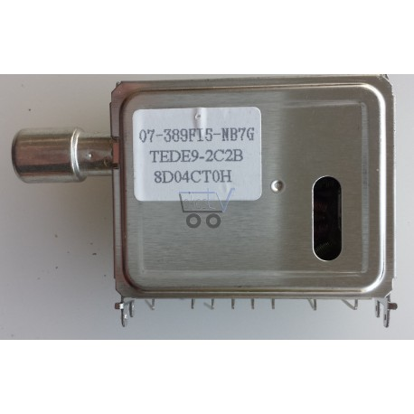 07-389FI5-NB7G TEDE9-2C2B