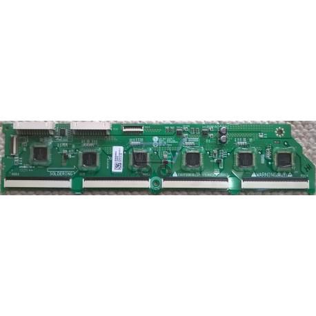EAX62846602 REV:B PDP 101207 NEW
