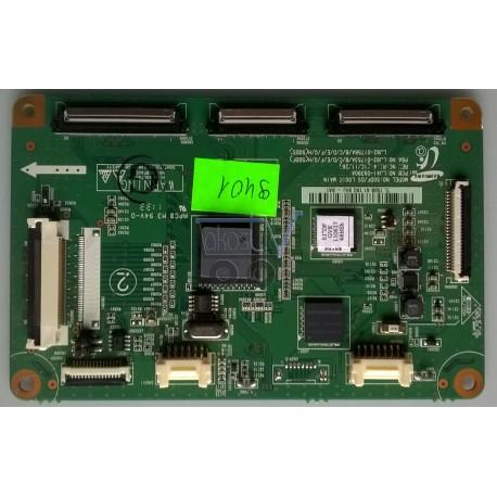 """LJ41-09390A R1.4 LJ92-01753 51"""""""