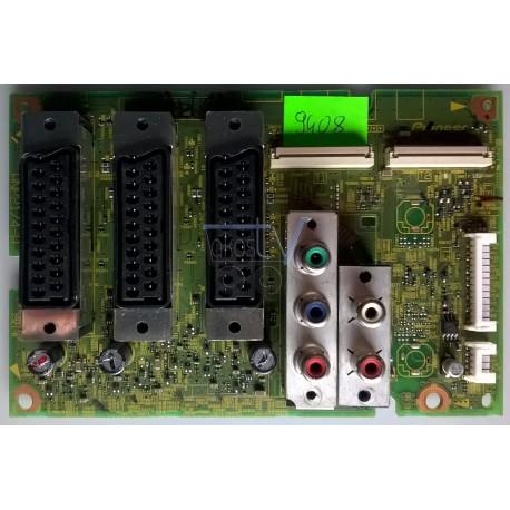 ANP2174-A AWW1178 2321-B
