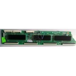 EAX64719201 REV:1.1 EBR75284501