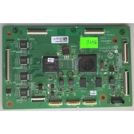 LGE PDP 120821 EAX64760701 REV:1.4 EBR75288201