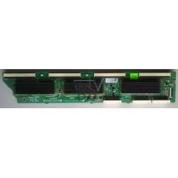 EAX64279601 EBR73731801