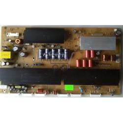 EAX64719801 REV:1.0 EBR75284901