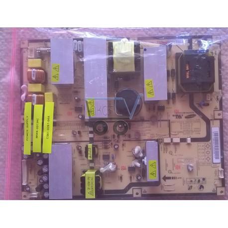 BN44-00134C CS61-0267-04A NEW
