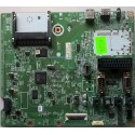 EAX66263008(1.0) production version NEW!