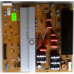 EAX64297701 REV:1.3 EBR73733601