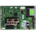 EAX64280504(1.0) EBT62055002 25EBT010-00CA