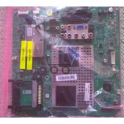 BN94-02293B BN41-01092A NEW