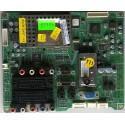 BN41-00876B BN94-01224B