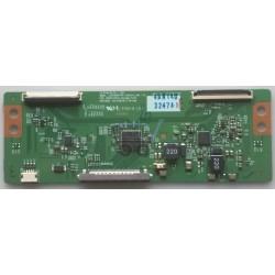 LC470EUN-PFF1_Control_Ver 1.0 6870C-0451A