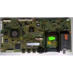 ANP2178-B AWV2532