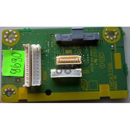 TNPA3766 1HC