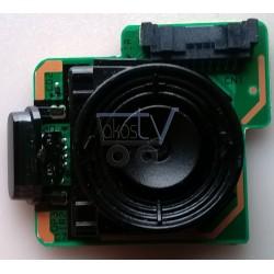 BN41-01899C REV NO:1.5 BN96-23845E