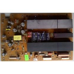 LGE PDP 091208 EAX61332701 REV:P EBR66608501
