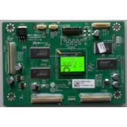 EAX52393302
