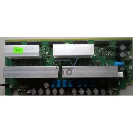 TNPA4251 1SS TXNSS1QMTB