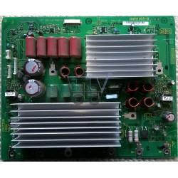 ANP2163-B AWV2399-A AWW1196