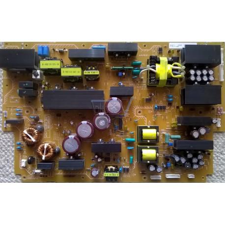 PSC10243C M 3H230H
