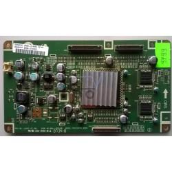 BN41-00918B FHD120FRC_EBGA BN94-01448A
