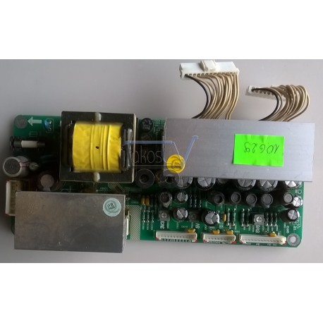 IP-423-VE LJ44-00077A