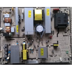 BN44-00167C SIP400C