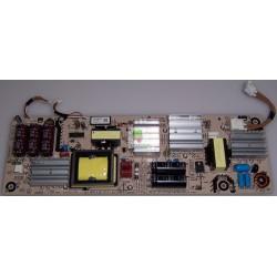 N0AE6KM00004 from TX-P65VT30E
