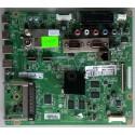 EAX64349207(1.4) EBT62034208