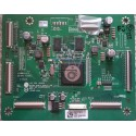 EAX63029001 REV:C PDP 100526 NEW