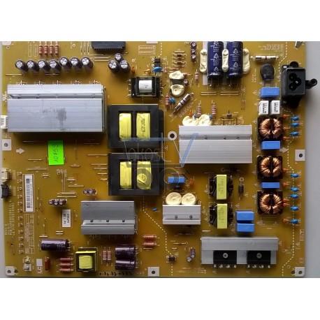 EAX65613901(1.6) EAY63149401 REV1.0