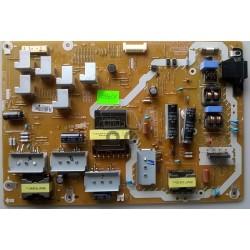 TNPA5944 1P TXN/P1DEVBZ