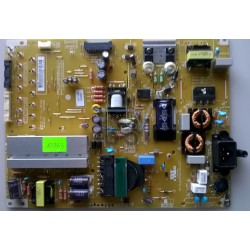 EAX65424001(2.4) REV3.0