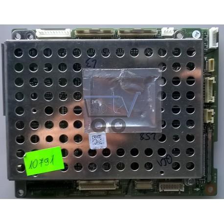 PD2238 A A5A001511010A